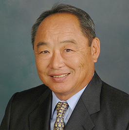 Bert T Kobayashi, Jr